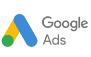 ADS-G