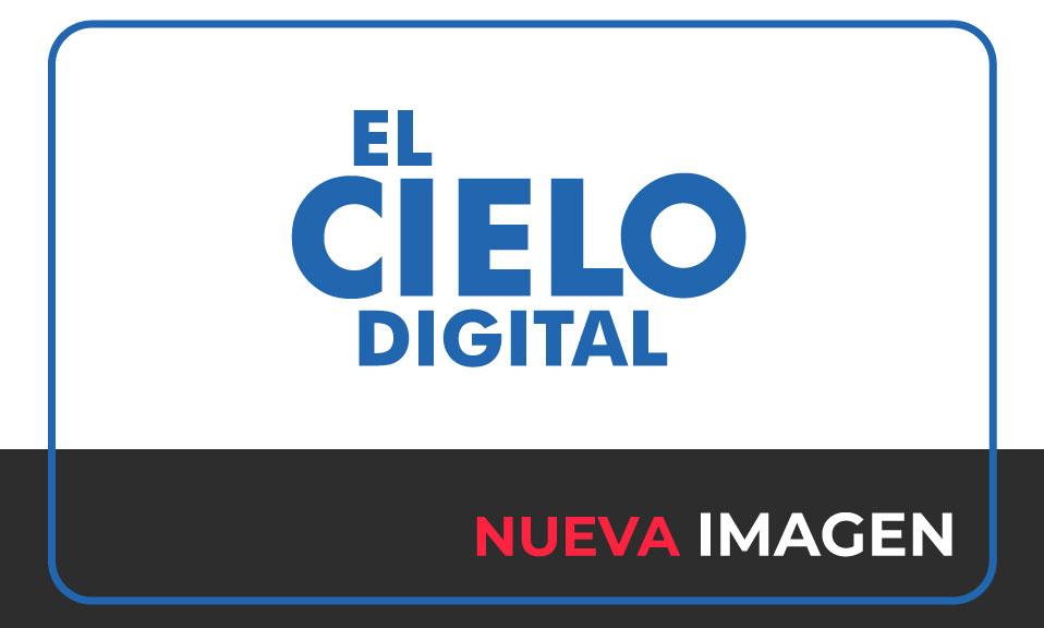 el cielo digital agencia de marketing